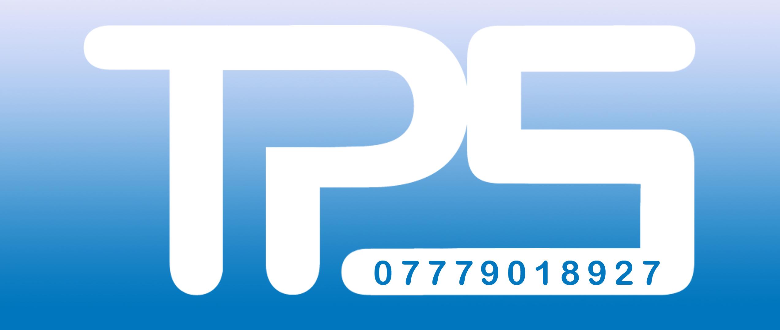 Tyrrell\'s Plumbing Solutions - Bidford on Avon Plumbers - Evesham ...